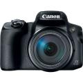.دوربین کامپکت / خانگی کانن Canon SX70 HS