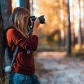 .سوالات رایج عکاسی : 20 سوال متداول یک عکاس آماتور ( بخش 3 )