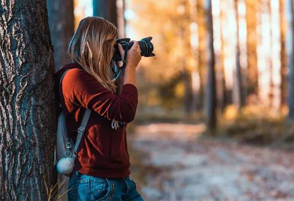 سوالات رایج عکاسی : ۲۰ سوال متداول یک عکاس آماتور ( بخش ۳ )