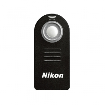 ریموت کنترل بی سیم دوربین نیکون مدل ML-L3