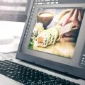 .معرفی 7 لپ تاپ مناسب عکاسی برای حرفه ای ها