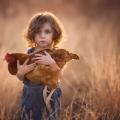 .ژست های کودکانه ، عکاسی حرفه ای از کودکان با 21 ژست