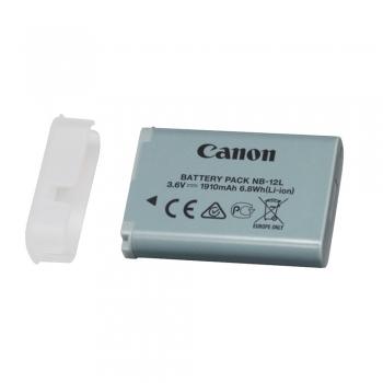 باتری دوربین کانن NB-12L
