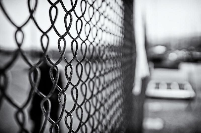 5 نکته برای عکاسی خیابانی بهتر