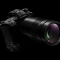 .دوربین های جدید پاناسونیک برای سال   2019 با مشارکت سیگما و لایکا