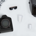 .آموزش 10 ترفند ساخت تجهیزات عکاسی برای صرفه جویی در هزینهها