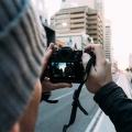 .سوالات رایج عکاسان : 20 سوال متداول عکاسان آماتور ( بخش 1 )