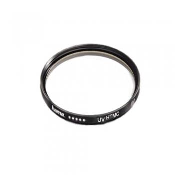 فیلتر لنز یووی مولتی کوتینگ هاما 67mm
