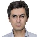 سهیل قنبرزاده