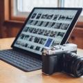 .آموزش ویرایش عکس در فتوشاپ برای عکاسان
