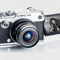 .دوربین های جدید الیمپوس برای سال 2019