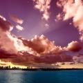 .عکاسی آسمان: چگونه در عکس هایمان آسمان را چشم نواز ثبت کنیم