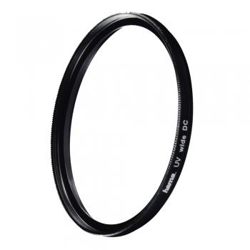 فیلتر لنز مولتی کوتینگ هاما UV390 C8 67mm