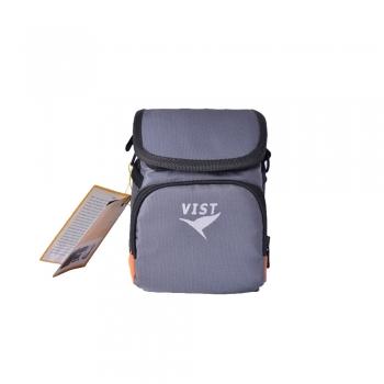 خرید کیف دوربین ویست vc7