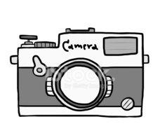 قیمت دوربین کامپکت