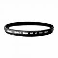 .فیلتر لنز (یووی) مولتی کوتینگ کرنل UV C8 52mm