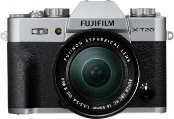 قیمت دوربین xt20