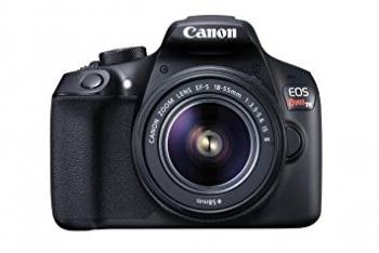 خرید دوربین 1300D