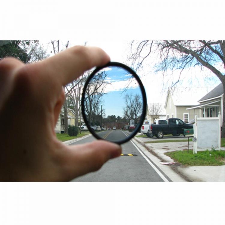 خرید فیلتر لنز یووی مولتی کوتینگ 52mmکرنل