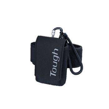 خرید کیف دوربین عکاسی المپیوس تاچ Tough