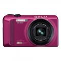 .دوربین عکاسی خانگی کاسیو مدل ZR200