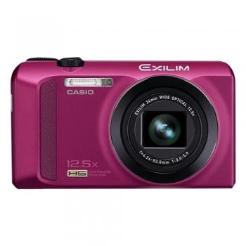 دوربین کاسیو ZR200