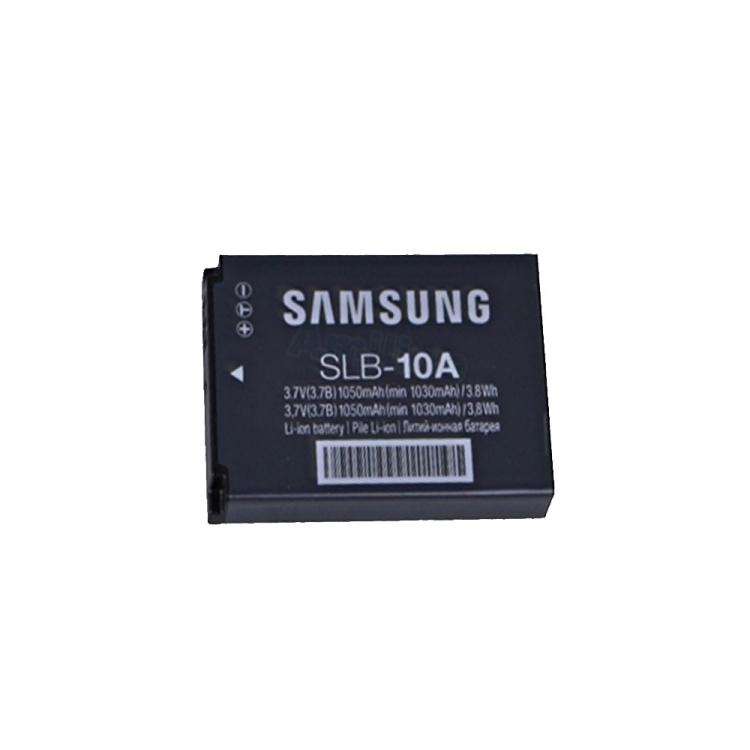 خرید باتری دوربین سامسونگ مدل SLB-10A