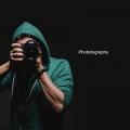 .لیست بهترین سایت های عکاسی جهان | 20 وبسایت تخصصی