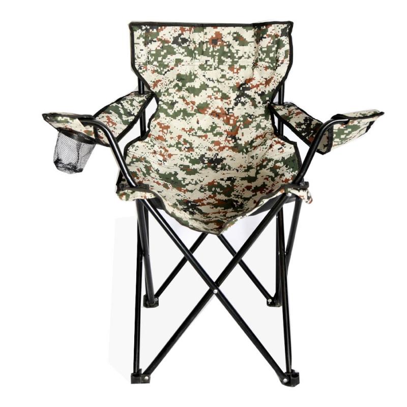 صندلی تاشوی مسافرتی جالیوان دار