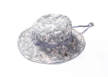 کلاه ماهیگیری مدل ارتشی