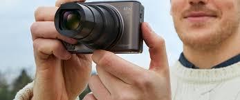 قیمت دوربین عکاسی خانگی