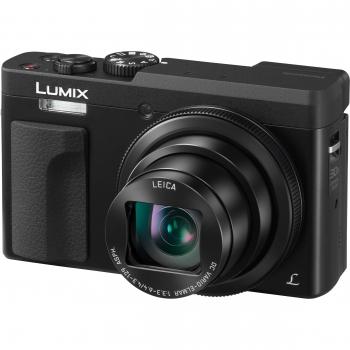 خرید دوربین zs70