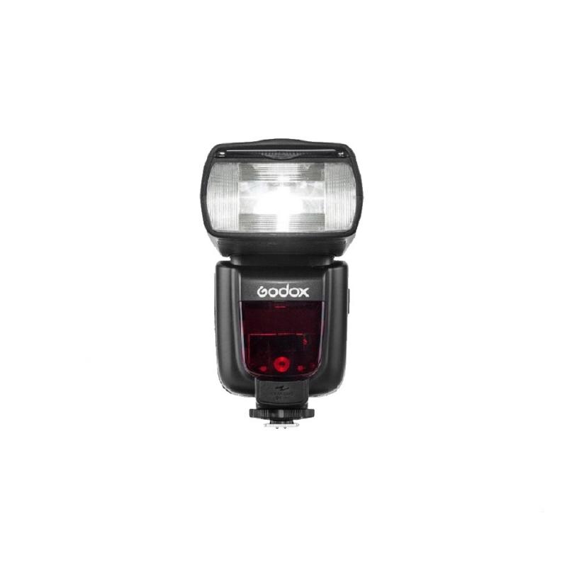 فلاش اکسترنال / فلاش روی دوربین کانن گودکس مدل TT685-C TTL