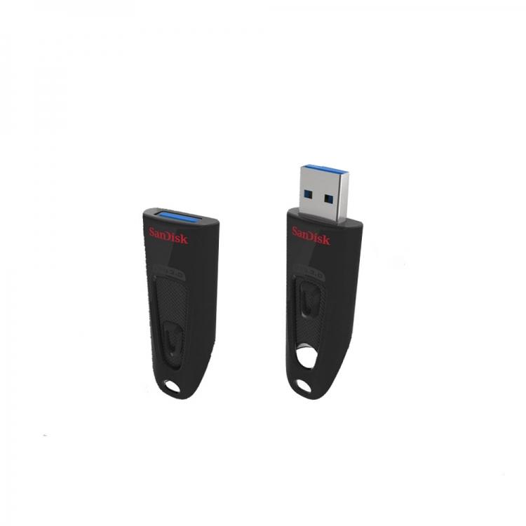 خرید فلش مموری Sandisk Glide 32GB