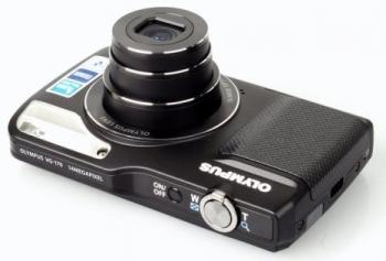 دوربین المپیوس vg-170