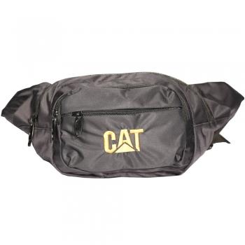 کیف کمری کوهنوردی CAT