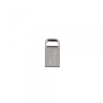 خرید فلش مموری وریتی مدل v813 32GB USB3
