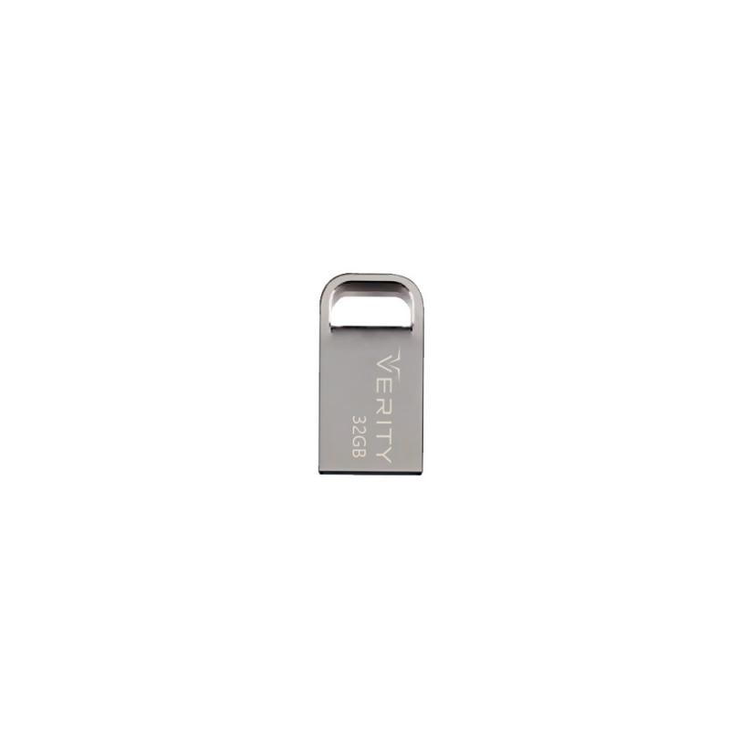 فلش مموری وریتی مدل v813 32GB USB3