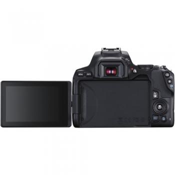دوربین دیجیتال 250D