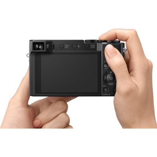 دوربین عکاسی کاسیو zs150