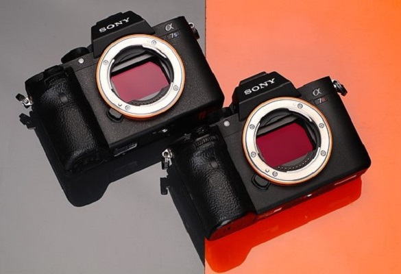 راهنمای انتخاب دوربین (بخش اول): آیا باید در مورد اندازه پیکسلها نگران باشیم؟