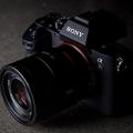 .اضافه شدن ویژگیهای جدید با آپدیت نسخه 3.0 فریمور دوربینهای a7R III و A7 III سونی