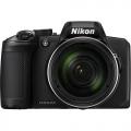 .دوربین کامپکت / خانگی نیکون Nikon B600 مشکی