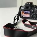 .بهترین دوربینهای کنون برای فیلمبرداری