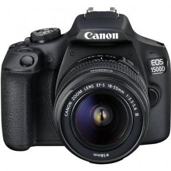 دوربین کانن EOS 1500D