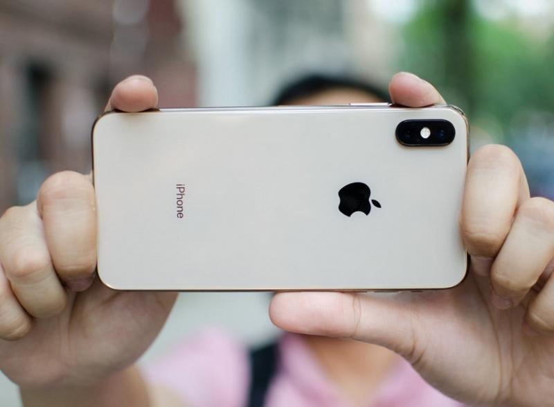 بهترین گوشیهای سال 2019 از نظر دوربین