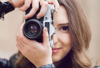 ژانرهای عکاسی: معرفی ۱۷ ژانر پرطرفدار