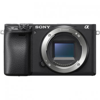 دوربین بدون آینه سونی Sony Alpha a6400 Mirrorless Body