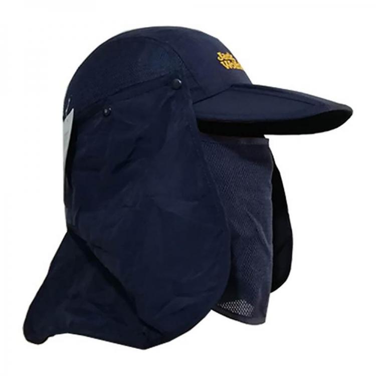 کلاه نقابدار سه تکه ورزشی و کوهنوردی