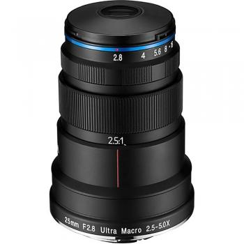 Sony FE 28 mm